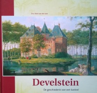 Cover: Develstein